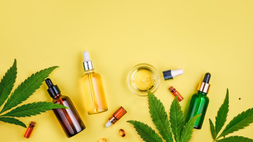 hemp vs marijuana derived cbd